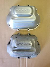 Guzzi rocker covers.